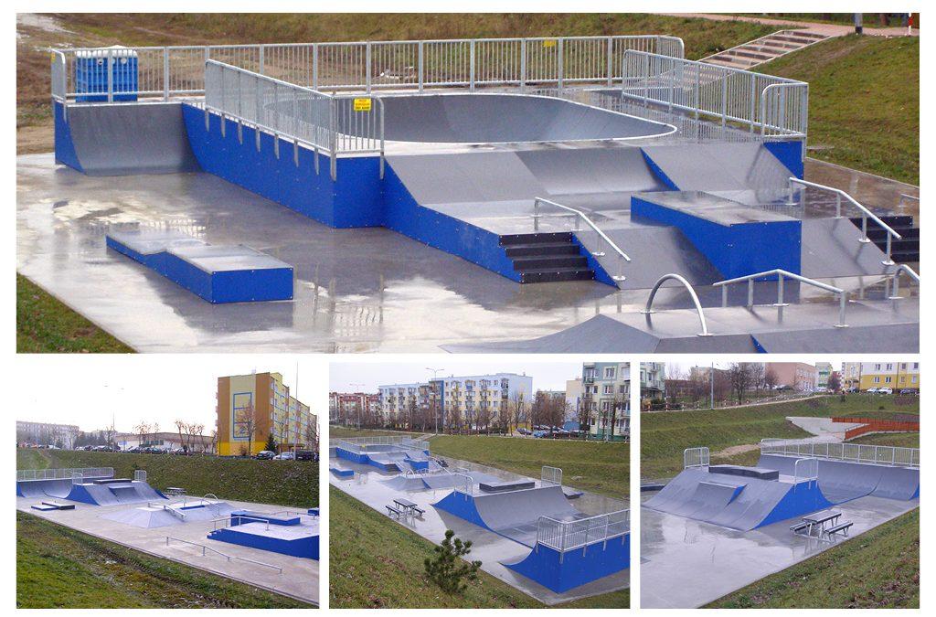 Lomza Poland
