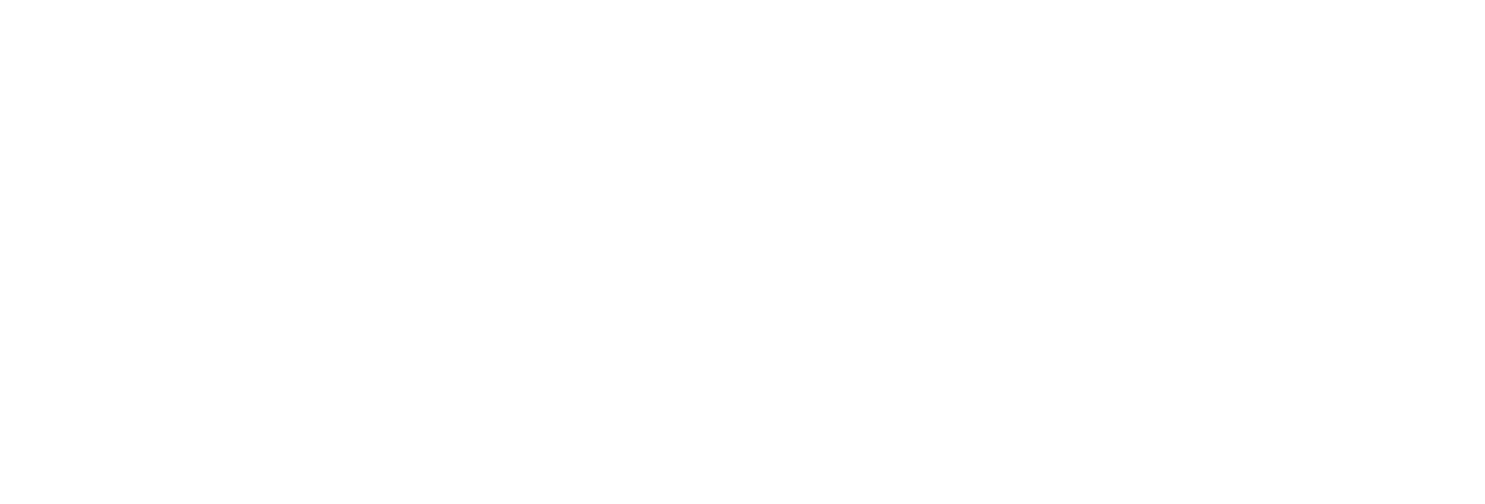Canadian Ramp Company